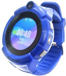 Смарт-часы Jet Kids
