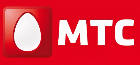 Тарифы МТС для смарт-часов