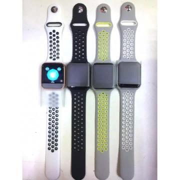 Smart Watch F8